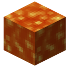 View RobLabbeMinecraft's Profile