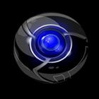 View Rogue141's Profile