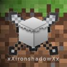 View xXironshadowXx's Profile