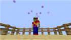View ZCraft35's Profile