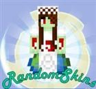View RandomSkins's Profile