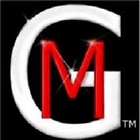 View Mattmoo29's Profile