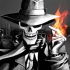 View TheDeadCrafter's Profile