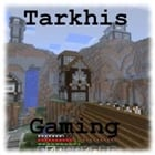 View Tarkhis's Profile
