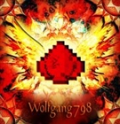 View Wolfgang798's Profile