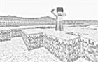 View user-9458764's Profile