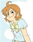 View Mijichu's Profile