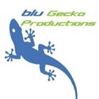 View blu_Gecko's Profile