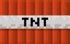 View TehTeariez's Profile