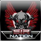 View Sir_MacInator's Profile