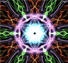 View SonOfHerobrine_2's Profile