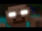 View TheLegendOfHerobrine's Profile
