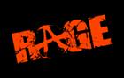 View RageBag's Profile