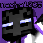 View mecha1065's Profile