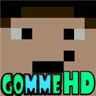 View GommeHD's Profile