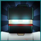 View Herobrine_Studios's Profile