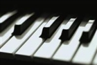 View PianoWorks123's Profile