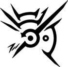 View mage697's Profile