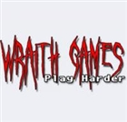 View wraithgames's Profile