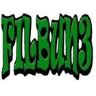 View filbun's Profile
