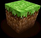 View GreenJaySorm's Profile