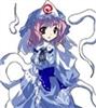 View Yuyu_sama's Profile