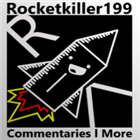 View Rocketkiller199's Profile