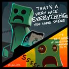 View TheMinecraftingDino's Profile