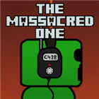 View TheMassacredOne's Profile