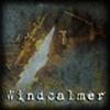 View Windcalmer's Profile