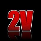 View Dragonmaster347's Profile