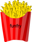 View funfry's Profile