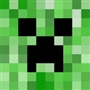 View MinefartCreeper's Profile