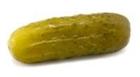 View Cpickel's Profile