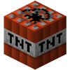 View Tntrololol's Profile