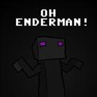 View CreepHammet's Profile