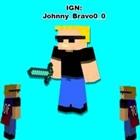 View Johnny_Bravo0_0's Profile