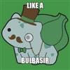 View BulbasaurTrainer's Profile