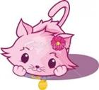 View PinkyWool's Profile