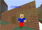 View Cthboy's Profile