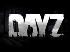 View TheDayZModforMinecraft's Profile