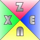 View Zenxization's Profile