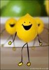 View Lemonmotion's Profile