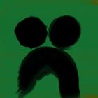 View Unbias3d's Profile