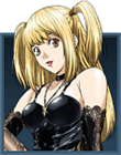 View Kira's Profile