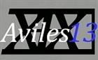 View aviles13's Profile