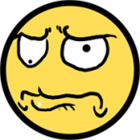View loopdidy666's Profile
