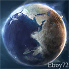 View elroy72's Profile