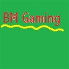 View BMgaming's Profile