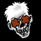 View Abnormal_Zombie's Profile